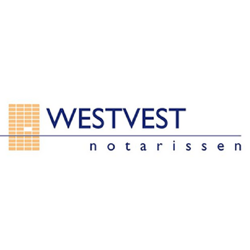 www.westvest.nl