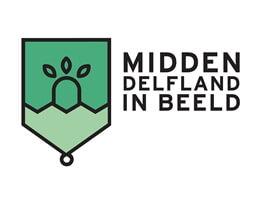 Midden-Delfland in Beeld