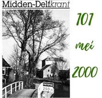 MDkrant 101