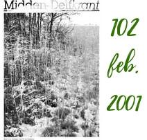 MDkrant 102
