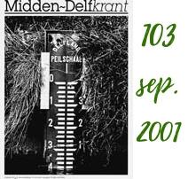 MDkrant 103