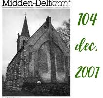 MDkrant 104