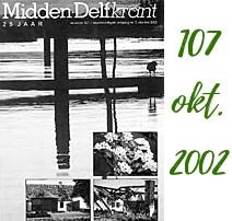 MDkrant 107