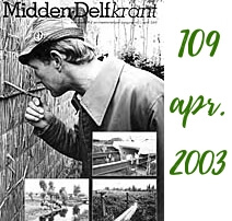 MDkrant 109