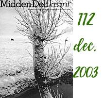MDkrant 112