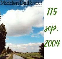 MDkrant 115