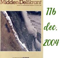MDkrant 116