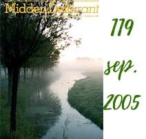 MDkrant 119