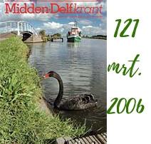 MDkrant 121