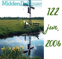 MDkrant 122