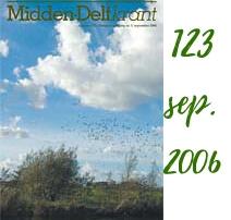 MDkrant 123