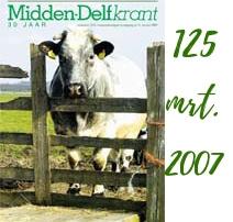 MDkrant 125