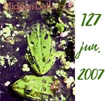MDkrant 127