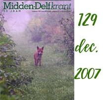 MDkrant 129