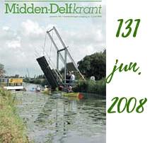 MDkrant 131