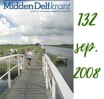 MDkrant 132