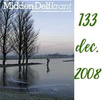 MDkrant 133