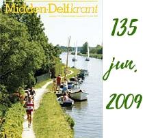 MDkrant 135