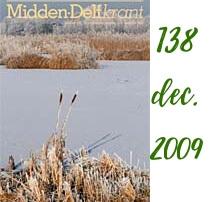 MDkrant 138