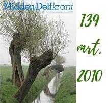 MDkrant 139