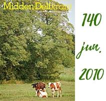 MDkrant 140