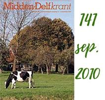 MDkrant 141