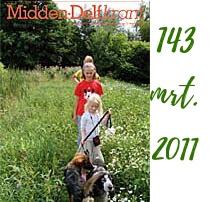 MDkrant 143