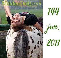 MDkrant 144