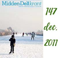 MDkrant 147