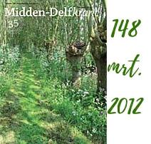 MDkrant 148