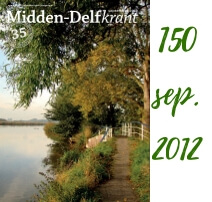 MDkrant 150