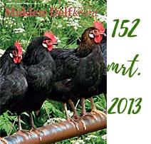 MDkrant 152