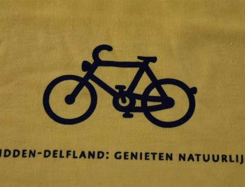 Midden-Delfland Vereniging omarmt AVG-privacywet
