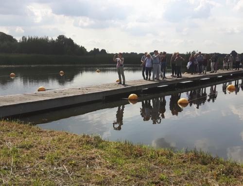A4 Midden-Delfland: is ie niet te zien, te horen en te ruiken…