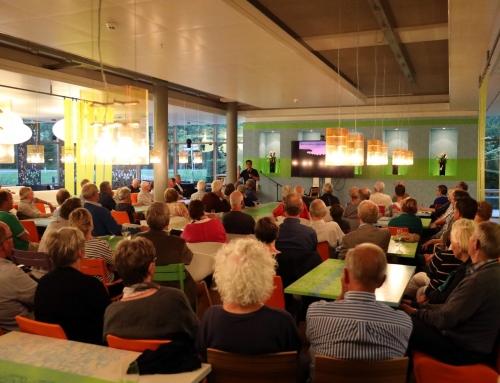 Over de combi Midden-Delfland en Westland